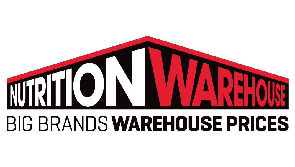 nutrition warehouse student discount code