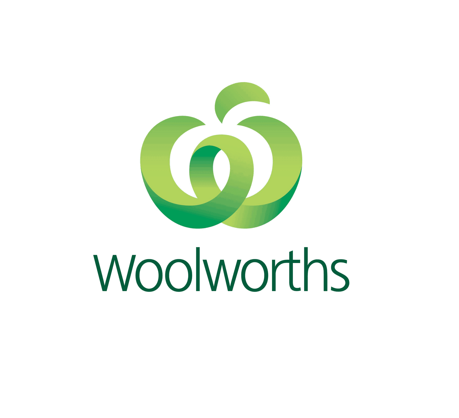 woolworths-student discount
