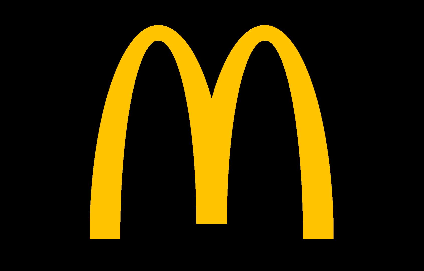 McDonalds student deal
