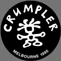 crumpler student discount code