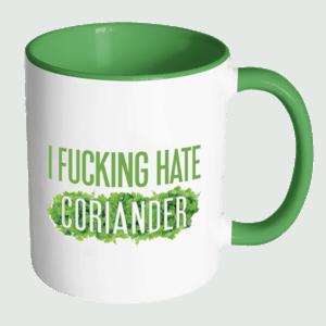 far kew emporium student discount code coriander mug