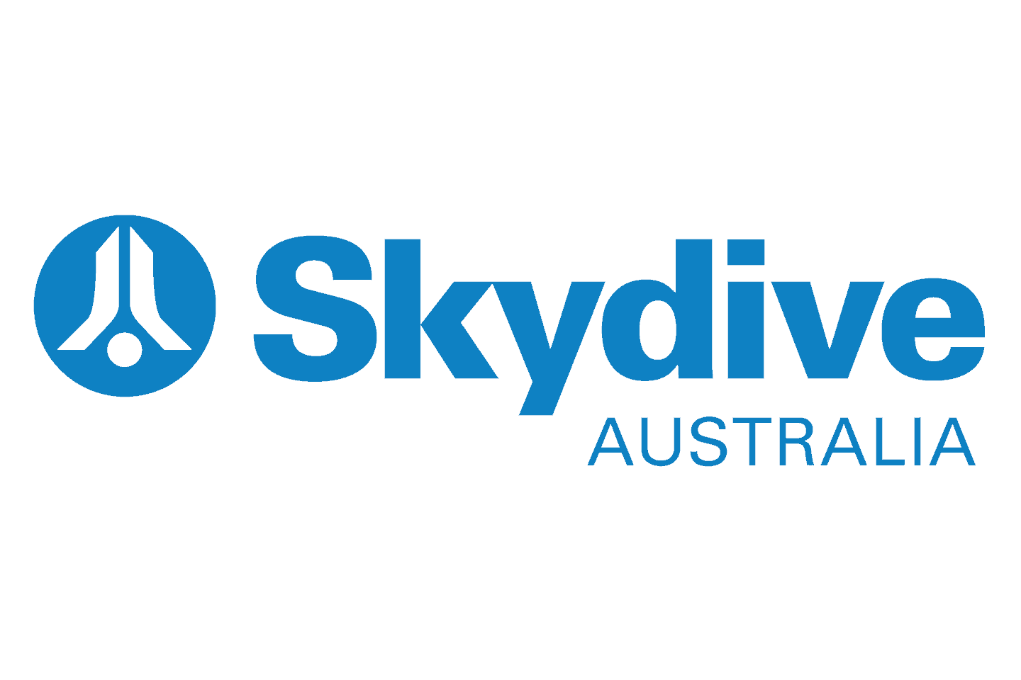 skydive student discount