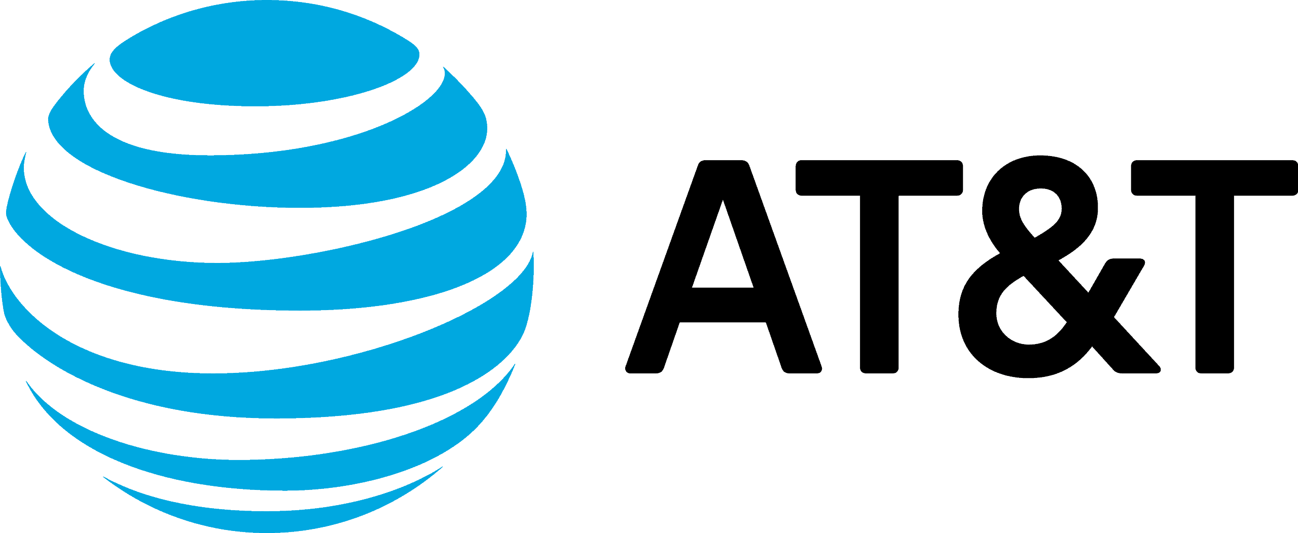 AT&T student discount code