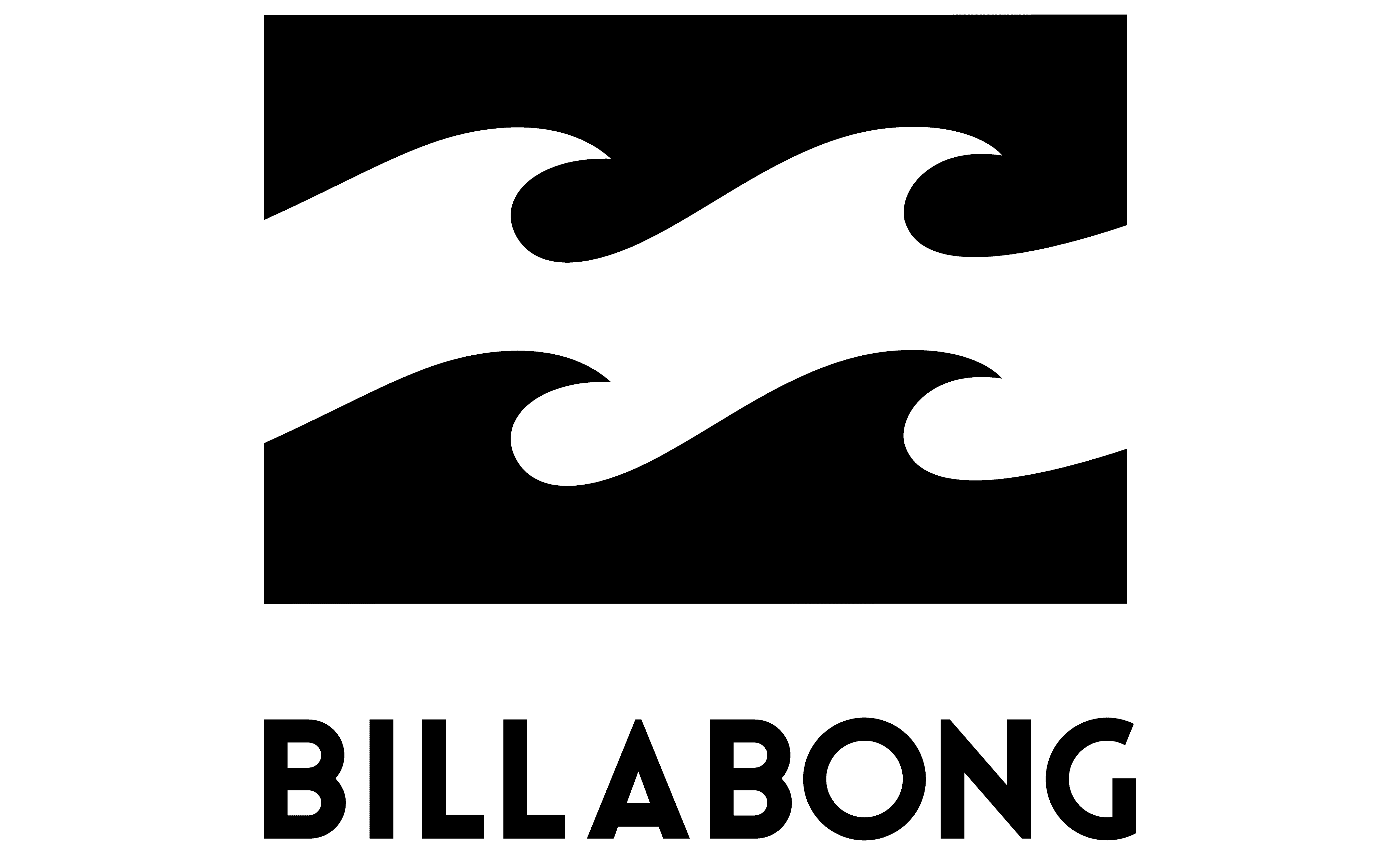 Billabong student discounts logo