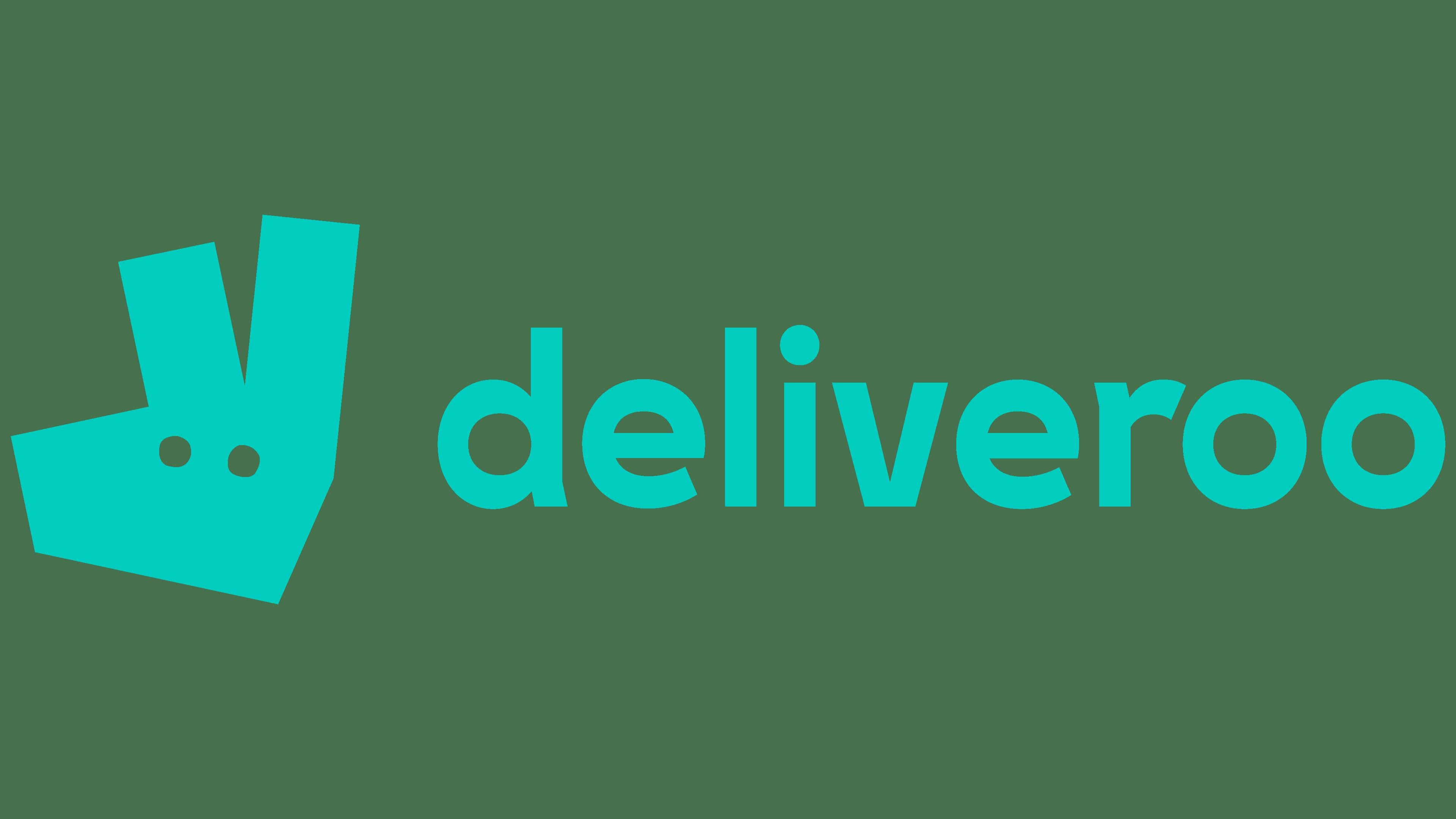 Deliveroo student discount code