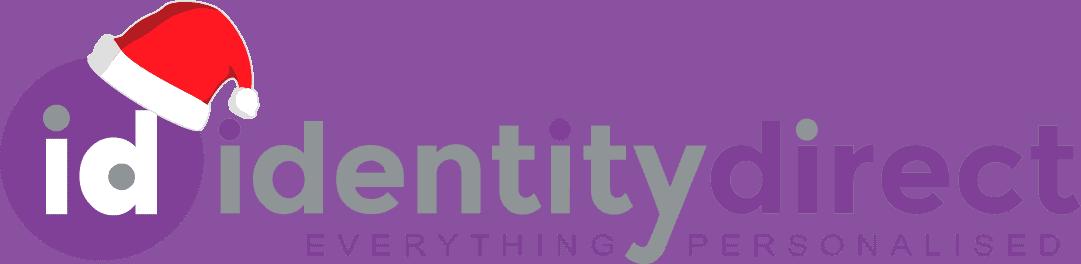 Identity direct student discounts logo