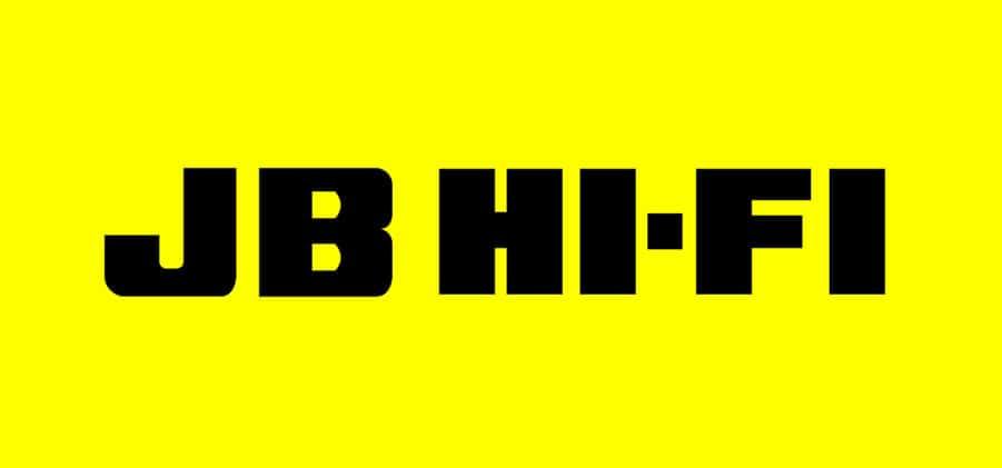 JB Hi-Fi student discount code