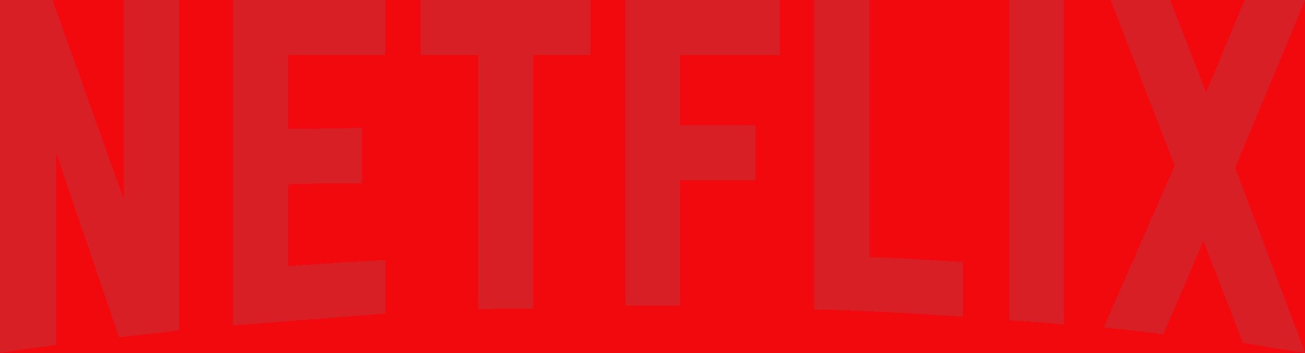 Netflix Student Discount Code Logo
