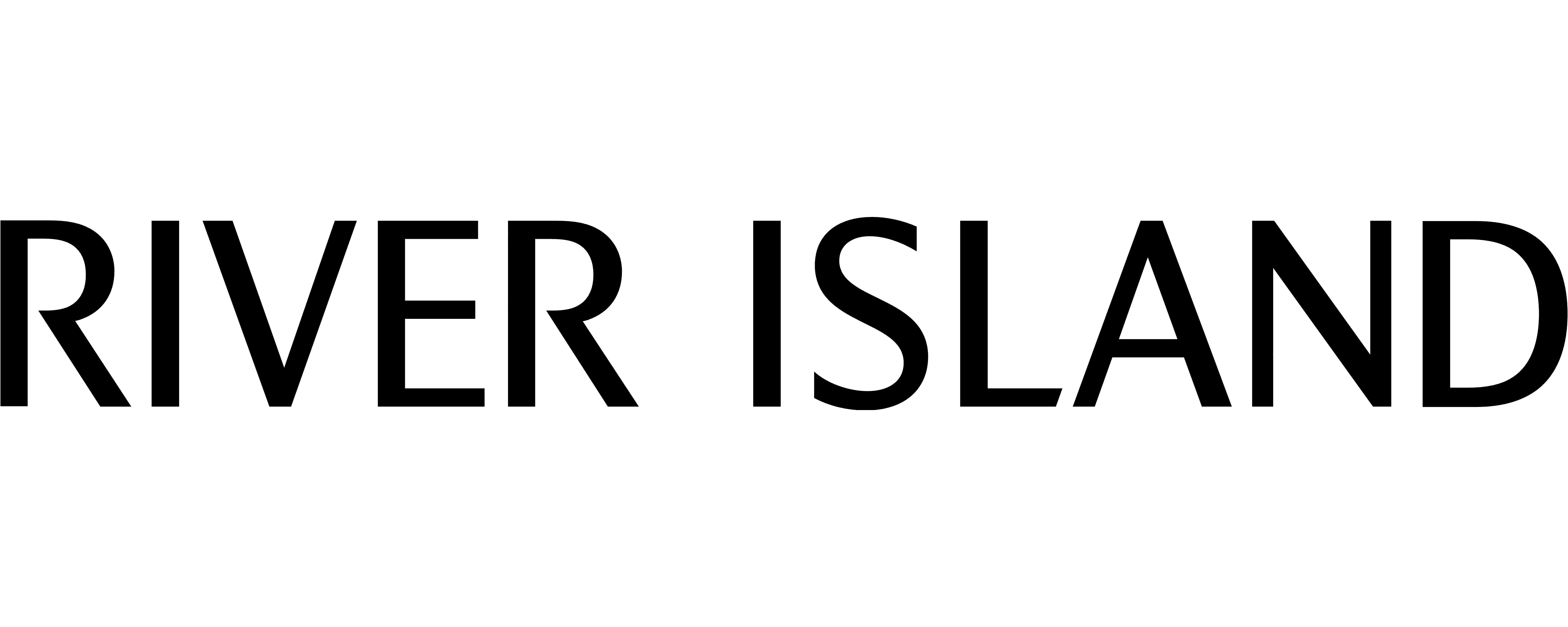 River Island Student Discounts logo
