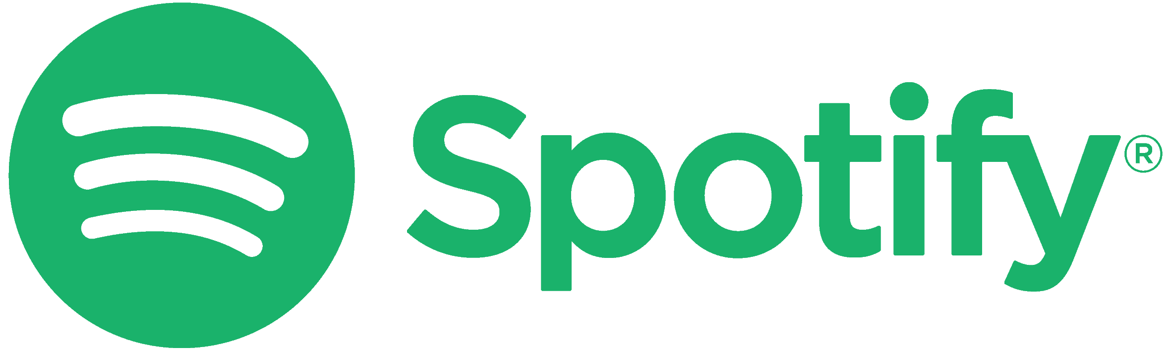 Spotify student discount logo