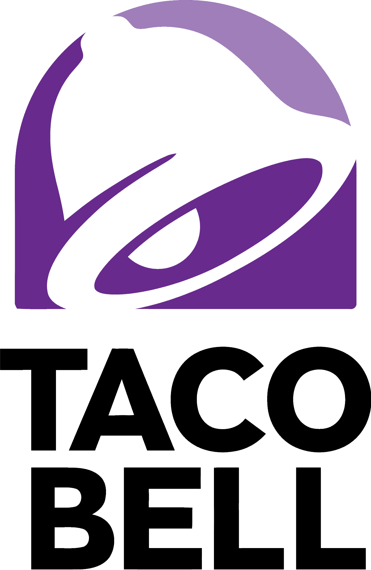 Taco Bell Student Discounts logo