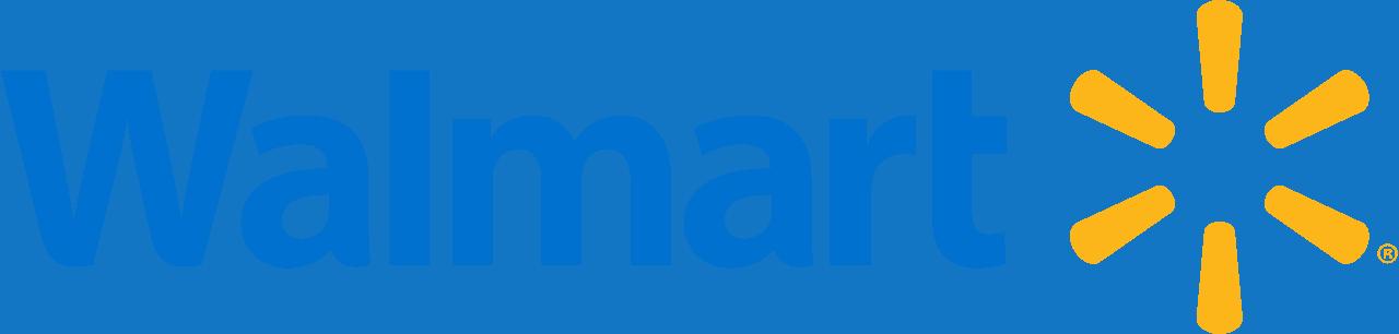 Walmart student discount code