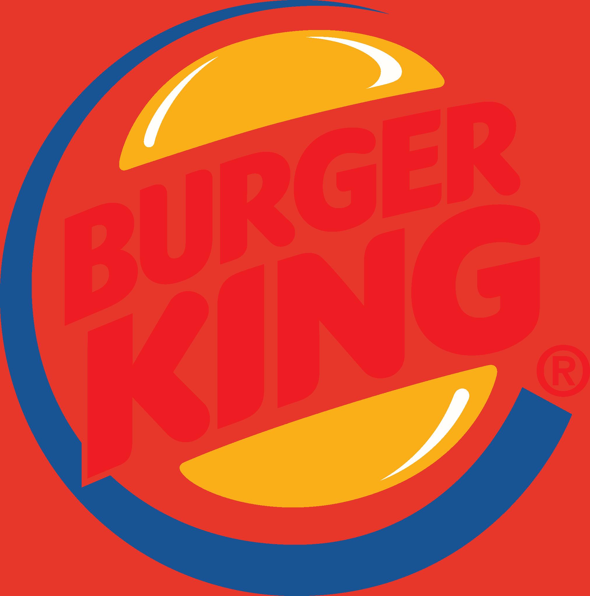 burger king student discount
