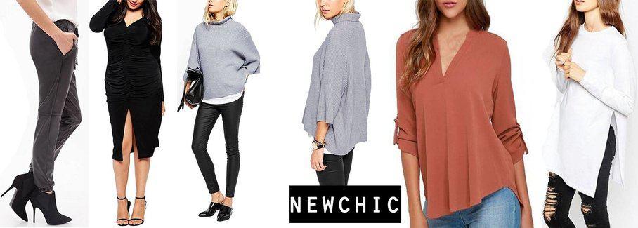 newchic-banner