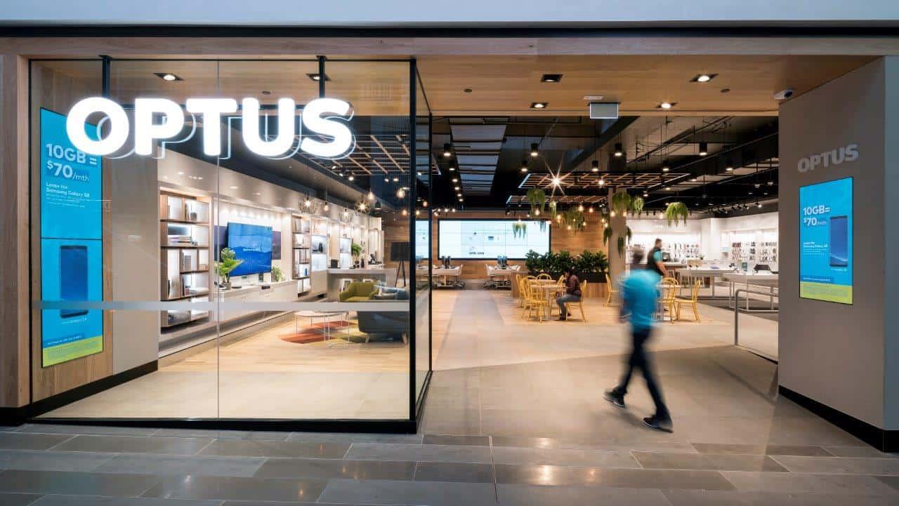 optus-store