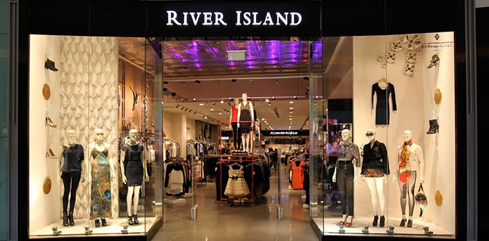 river island student deals in-store