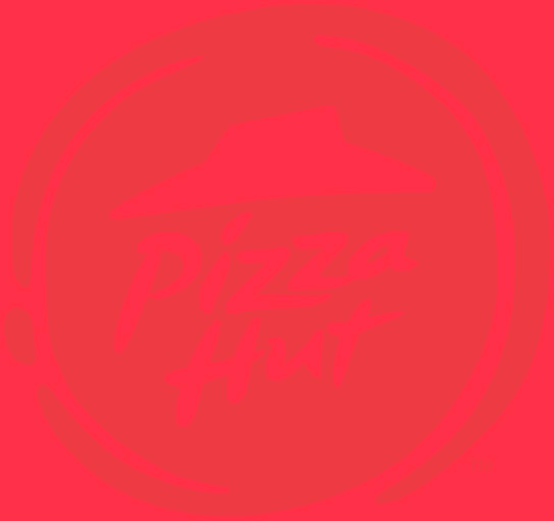 Pizza Hut Student Discount